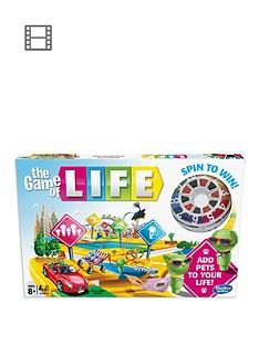 hasbro-the-game-of-life-board-game