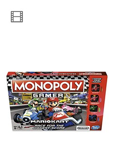 monopoly-mario-kart-board-game