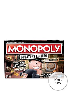 hasbro-monopoly-cheaters-edition-board-game