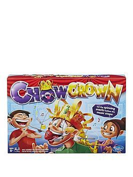 hasbro-chow-crown-game