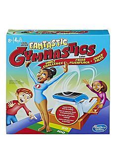 hasbro-fantastic-gymnastics-vault-challenge-game