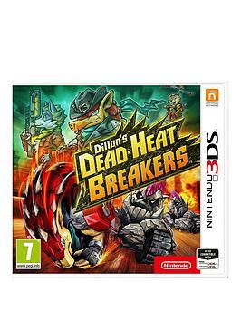 nintendo-3ds-dillons-dead-heat-breakers-3ds
