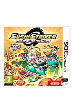nintendo-3ds-sushi-striker-the-way-of-sushido-3ds