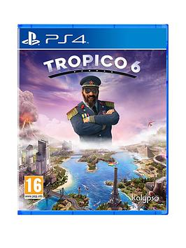 playstation-4-tropico-6-ps4