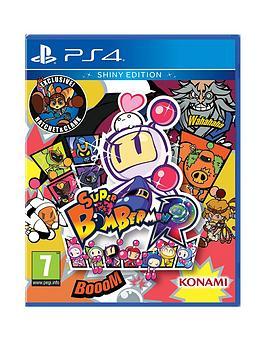 playstation-4-super-bomberman-r-ndash-ps4