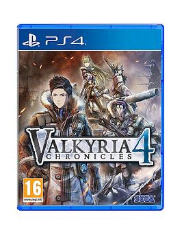 playstation-4-valkyria-chronicles-4-ps4