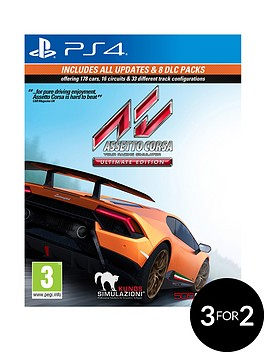 playstation-4-assetto-corsa-ultimate-edition-ndash-ps4
