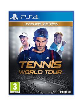 playstation-4-tennis-world-tour-legends-edition-ndash-ps4