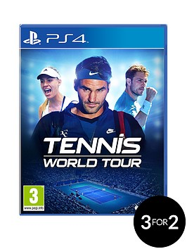 playstation-4-tennis-world-tour-ndash-ps4