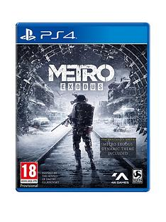playstation-4-metro-exodus