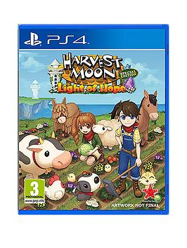 playstation-4-harvest-moon-light-of-hope-special-edition-ps4
