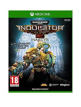 xbox-one-pwarhammer-40000-inquisitor-ndash-martyr-ndash-xbox-onep