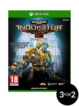 xbox-one-pwarhammer-40000-inquisitor-ndash-martyr-ndash-xbox-onep
