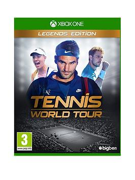 xbox-one-tennis-world-tour-legends-edition-ndash-xbox-one