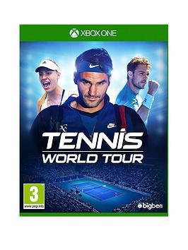 xbox-one-tennis-world-tour-xbox-one