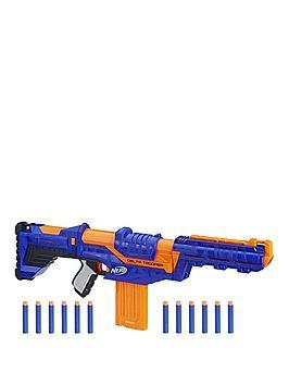 Nerf N-Strike Elita Delta Trooper