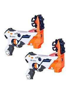nerf-laser-ops-pro-alphapoint-two-pack
