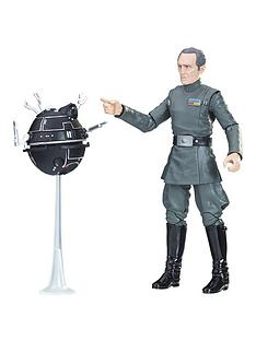 star-wars-the-black-series-6-inch-figure-ndash-grand-moff-tarkin