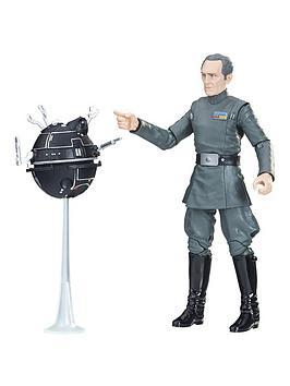 star-wars-the-black-series-6-inch-figure-ndash-grand-moff-tarkin