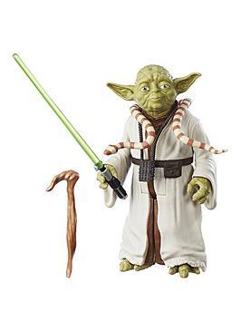 star-wars-the-empire-strikes-back-12-inch-scale-yoda-figure