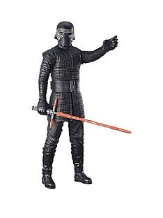 star-wars-the-last-jedi-12-inch-kylo-ren-figure