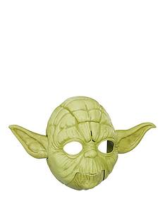 star-wars-s2-the-empire-strikes-back-yoda-electronic-mask