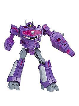 transformers-cyberverse-ultra-class-decepticon-shockwave