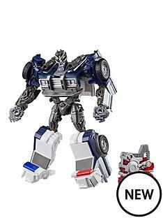 transformers-bumblebee----energon-igniters-nitro-series-barricade