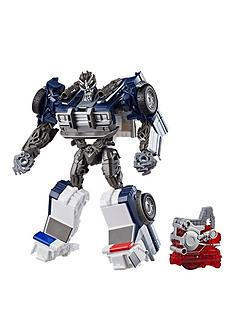 transformers-bumblebee-ndash-energon-igniters-nitro-series-action-figure-barricade