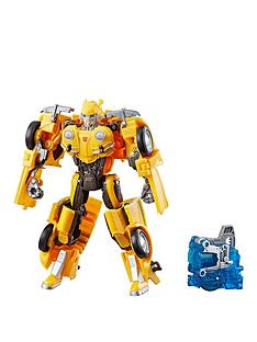 transformers-bumblebee-ndash-energon-igniters-nitro-series-action-figure-bumblebee