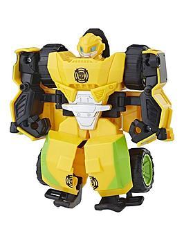 transformers-playskool-heroes-transformers-rescue-bots-ndash-rock-crawler-bumblebee