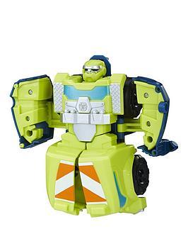transformers-playskool-heroes-transformers-rescue-bots-ndash-salvage