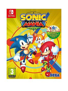 nintendo-switch-sonic-mania-plus