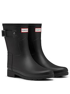 hunter-hunter-original-short-refined-wellington-boot