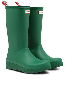 hunter-hunter-original-play-tall-wellington-boot