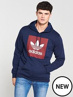 adidas-originals-logo-hoodie