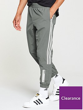 adidas-originals-nmd-track-pants