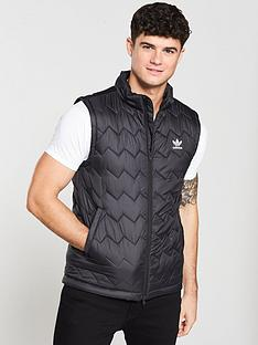 adidas-originals-superstar-puffy-vest