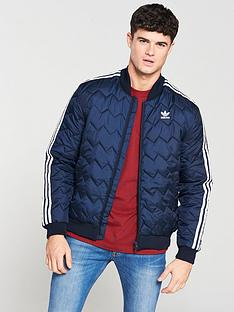 adidas-originals-superstar-quilted-jacket-navy