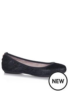 butterfly-twists-sophia-ballerina-shoe-black-glitter