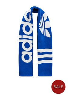 adidas-originals-scarf
