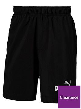 puma-older-boys-woven-short