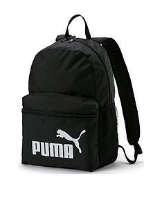 puma-kids-phase-backpack