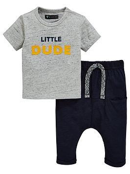 mini-v-by-very-baby-boys-2-piecenbspneppy-little-dude-jog-set-greynavy