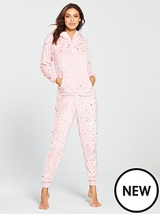 v-by-very-foil-print-fleecenbspall-in-one-pink