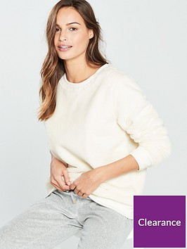 v-by-very-faux-fur-loungenbspsweater-cream