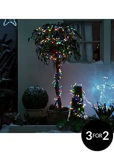 350-indooroutdoor-brights-berrynbspmulti-function-christmas-lightsnbsp