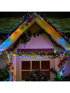 480-multi-coloured-multi-function-indooroutdoor-christmas-cluster-lights-with-timer-7-m