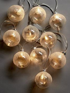 snowball-battery-operated-christmas-string-lights