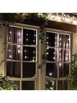warm-white-star-curtain-christmas-light